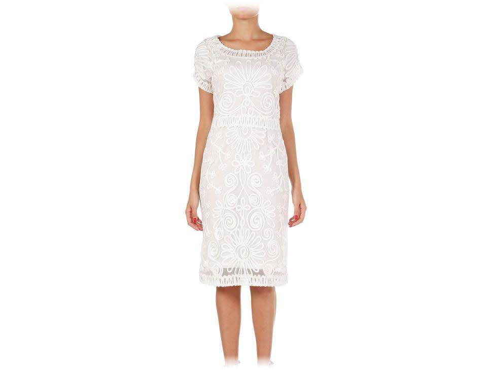 e28cb03599 Vestido para Dama Ivonne-Liverpool es parte de MI vida