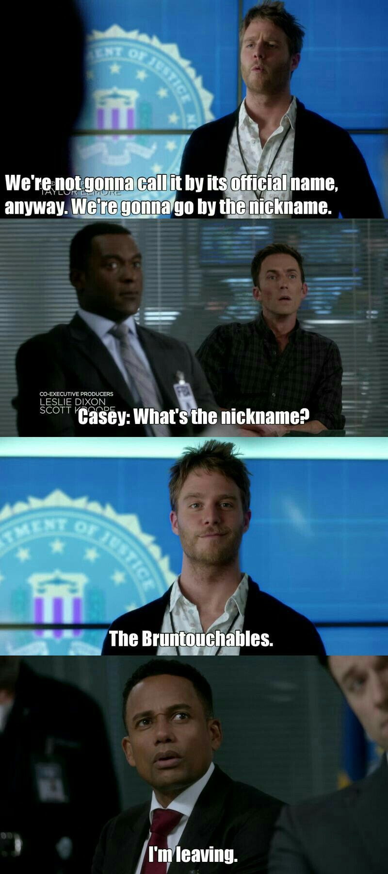 Limitless Limitless Tv Show Tv Shows Funny Tv Show Quotes