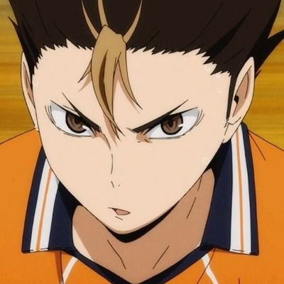 annicon icons and headers in 2020 (With images) | Haikyuu ...