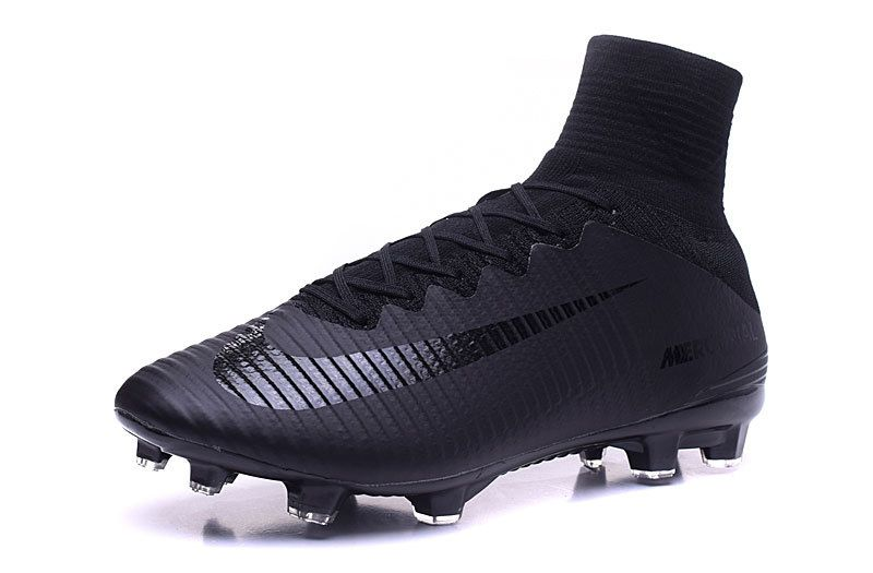 san francisco fe941 abe98 Nike Mercurial Superfly V Men's Firm-Ground Football Boot ...