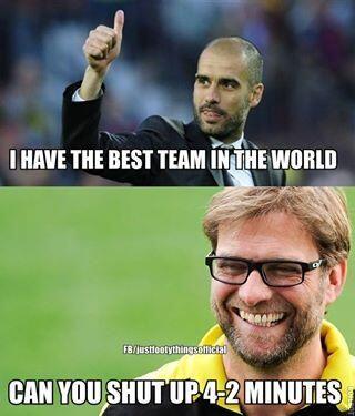 14 Best Minions Memes Ever Teamwork Funny Teamwork Work Humor