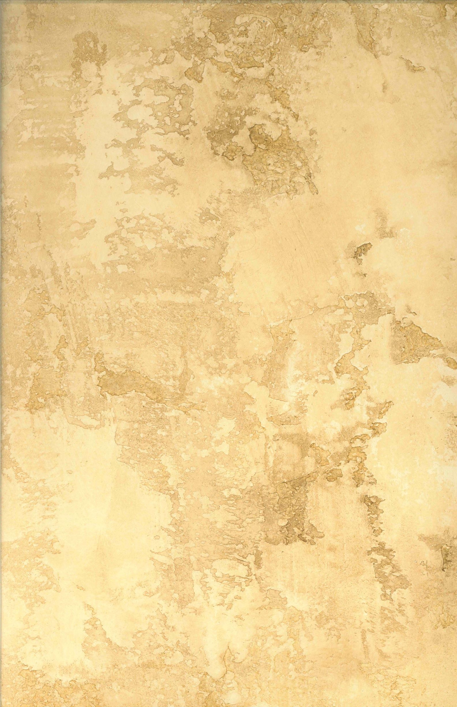 Distressed Marmorino Venetian Plaster For Walls I Like