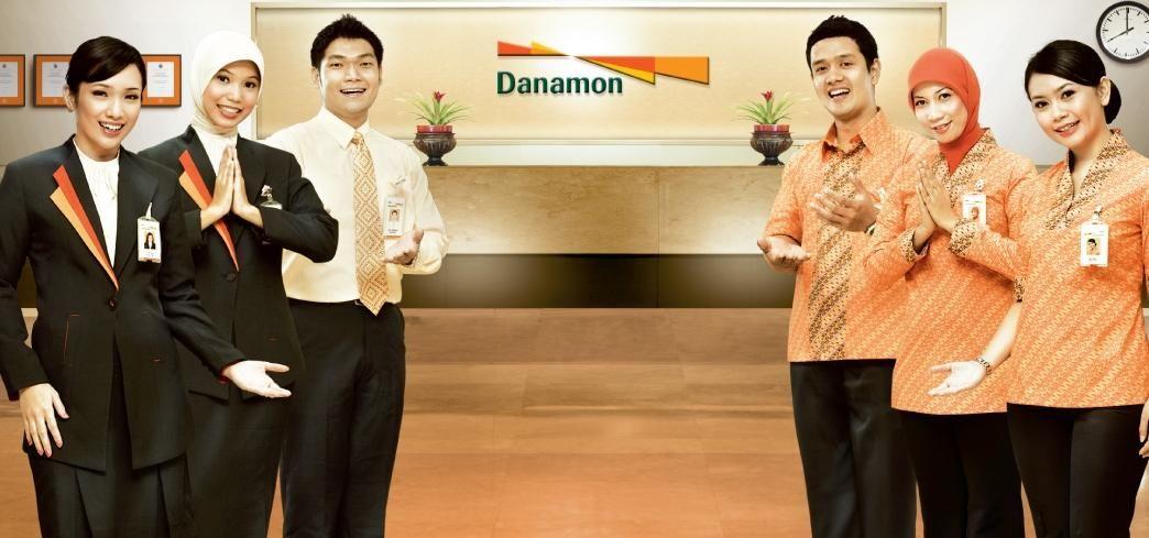 Lowongan Kerja Yogyakarta Maret 2015 Di Bank Danamon Wanita Keuangan Jenis