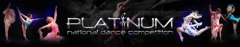Dancecomp Genie Online Dance Competition Registration Dance Competition Dance Dance Moms