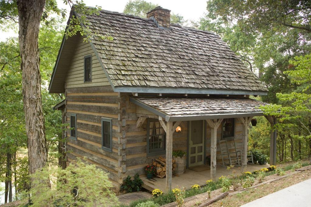 log homes, log cabin homes, timber frame homes, hand hewn homes, log