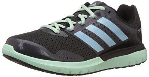 adidas Duramo 7 Damen Laufschuhe | Laufschuhe, Adidas, Schuhe
