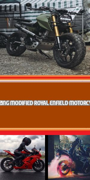 Recycled Model Motorcycle SVG Figurine Toy on Wheels for Biker Art Objec for Adult Bachelor Party Fathers Day Gift Boyfriend Birthday 3049 Me gusta 11 comentarios  MOTORC...