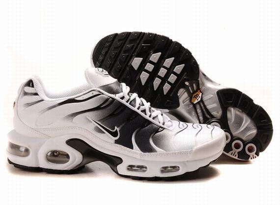 newest 7aaf3 75876 Nike TN Requin Homme,nike huarache,chaussure reqins - httpwww
