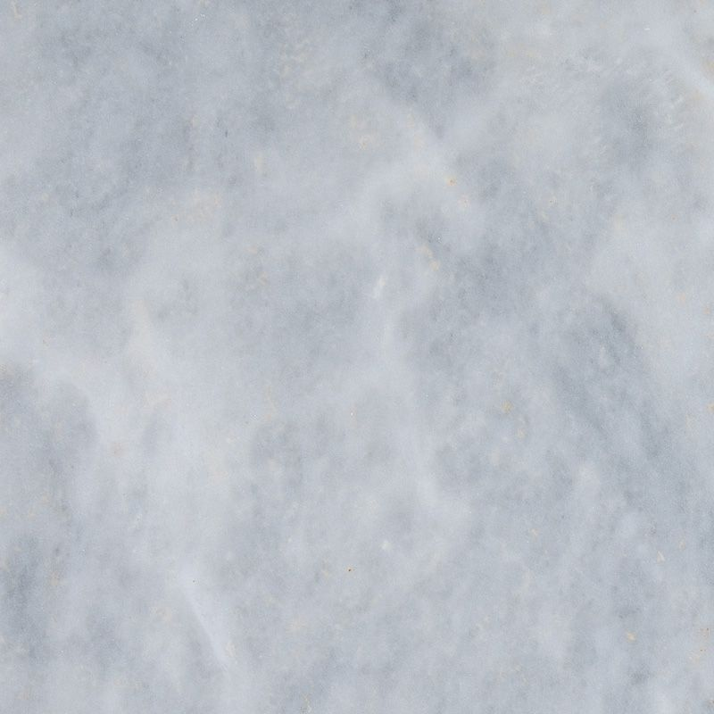 Afyon Grey Light Honed 12x12 Grey Marble Tile In 2020 Polished Marble Tiles Blue Marble Honed Marble Tiles