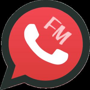 Fm Whatsapp By Fouad Mokdad