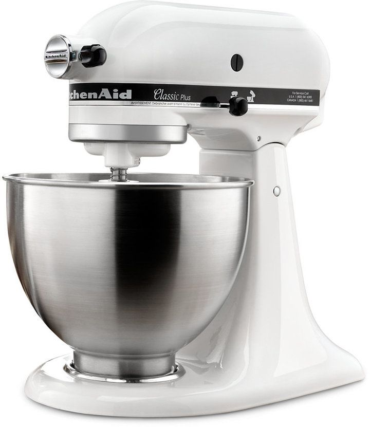 Specialty Appliances|Find a Niche That Matches Your Specialty Appliances-Kitchenaid 4.5 Quart Bowl Glass