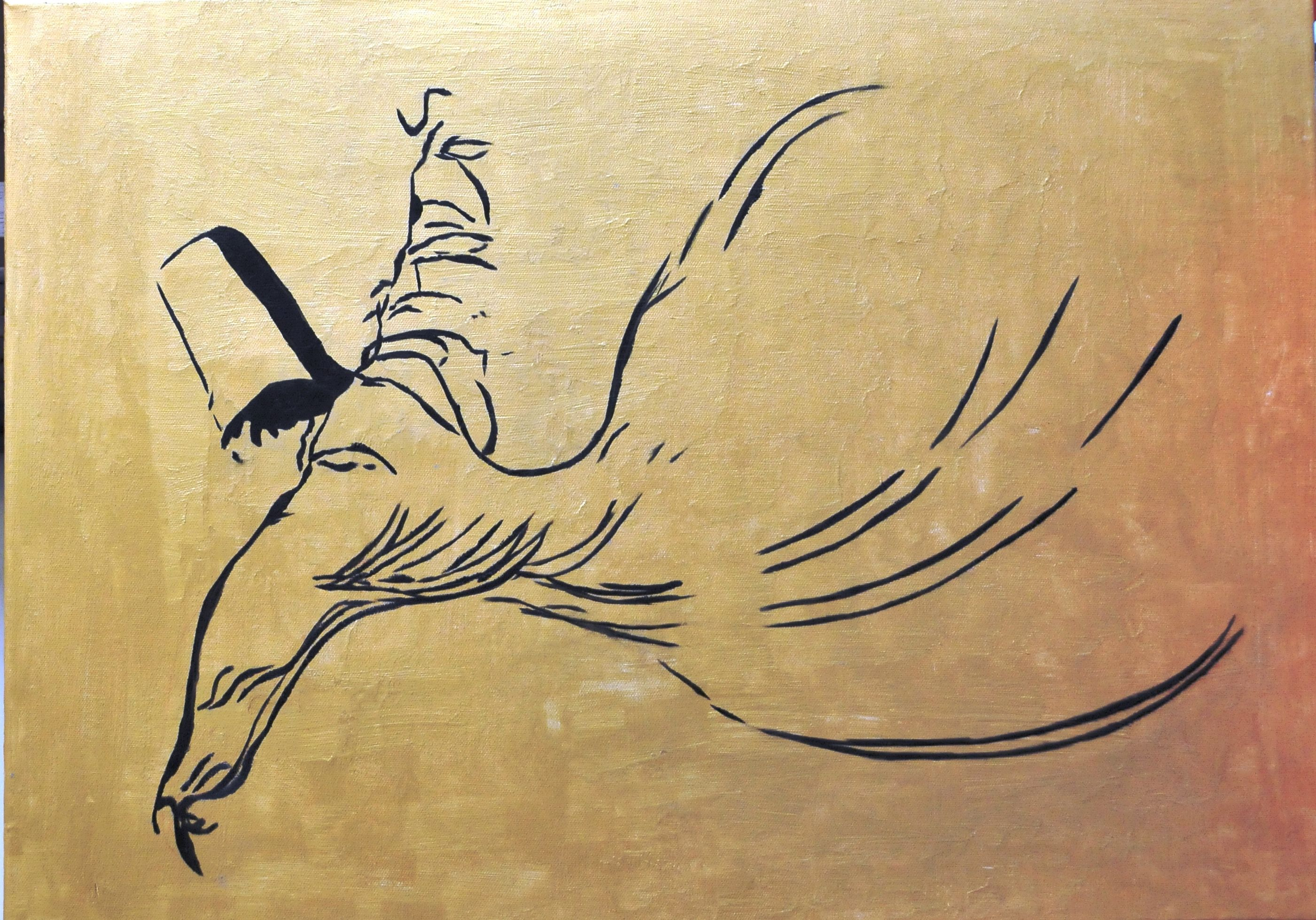 Whirling Dervish My Paintings Pinterest Sufi