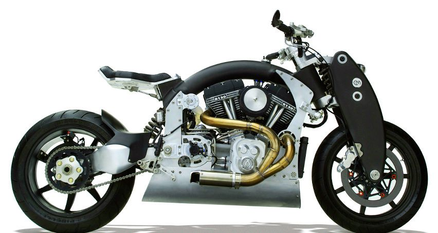 Top Ten Most Expensive Bikes In The World Motorcycle Custom