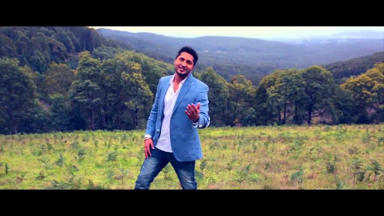 Yaariyan song by amrinder gill lyrics