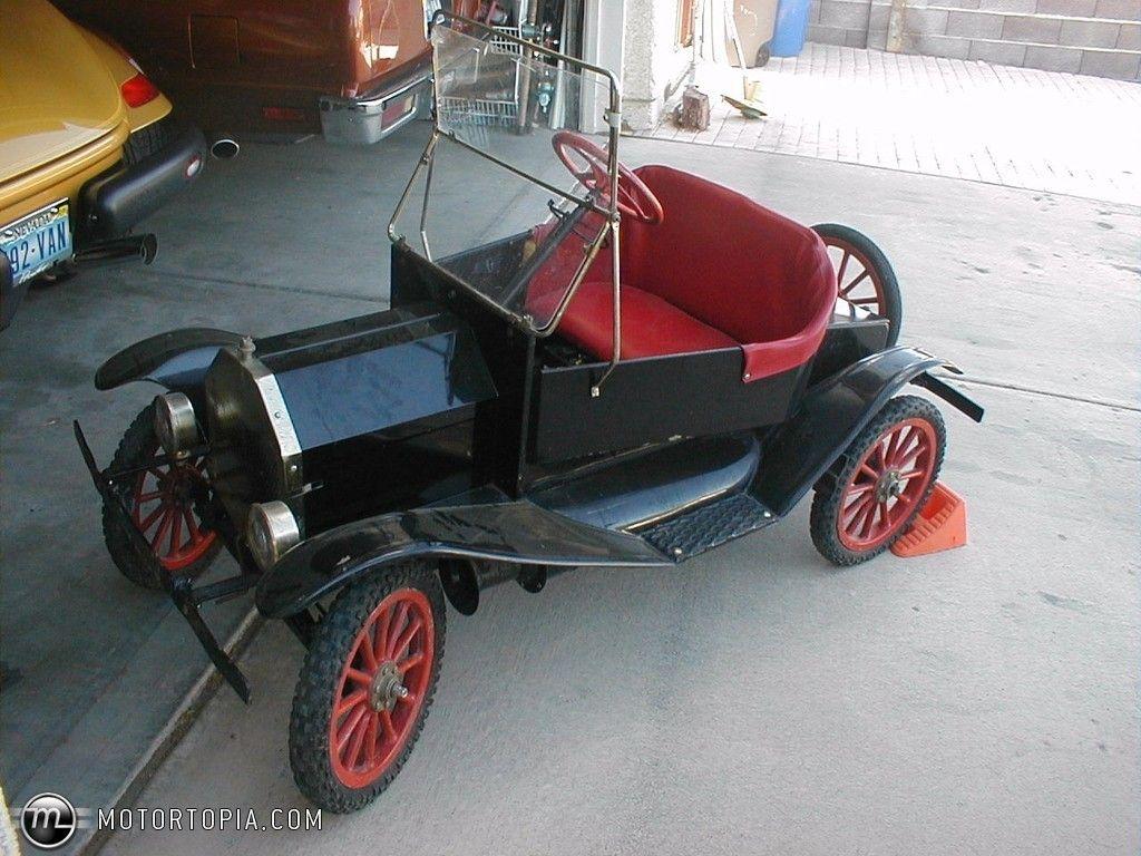 Clown Car ! | Cool Mini Cars ! | Pinterest | Ford, Cars and ...
