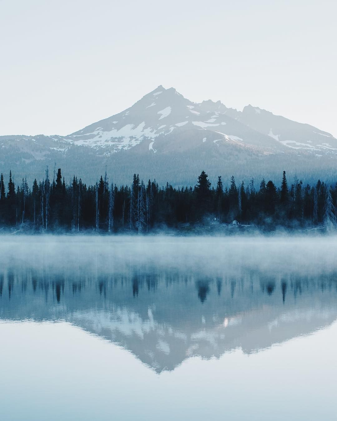 Travel Scenery: Incredible Travel Photography By Henry Nathan