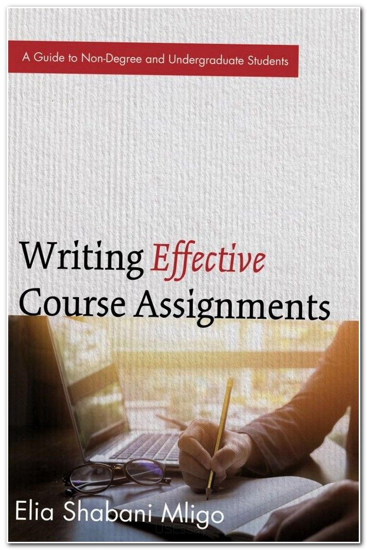 Pin On Essay Writing University Your Undergraduate Dissertation In Health And Social Care