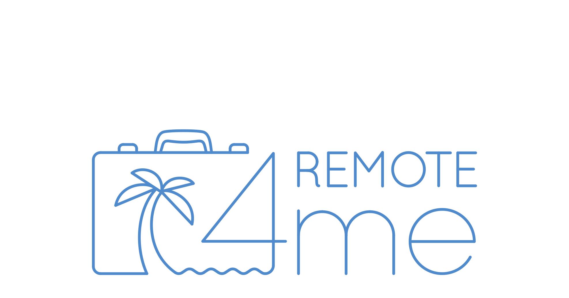 Browse 100 remote jobs by profession (Developer, Designer