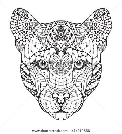 Pin On My Coloring Pages
