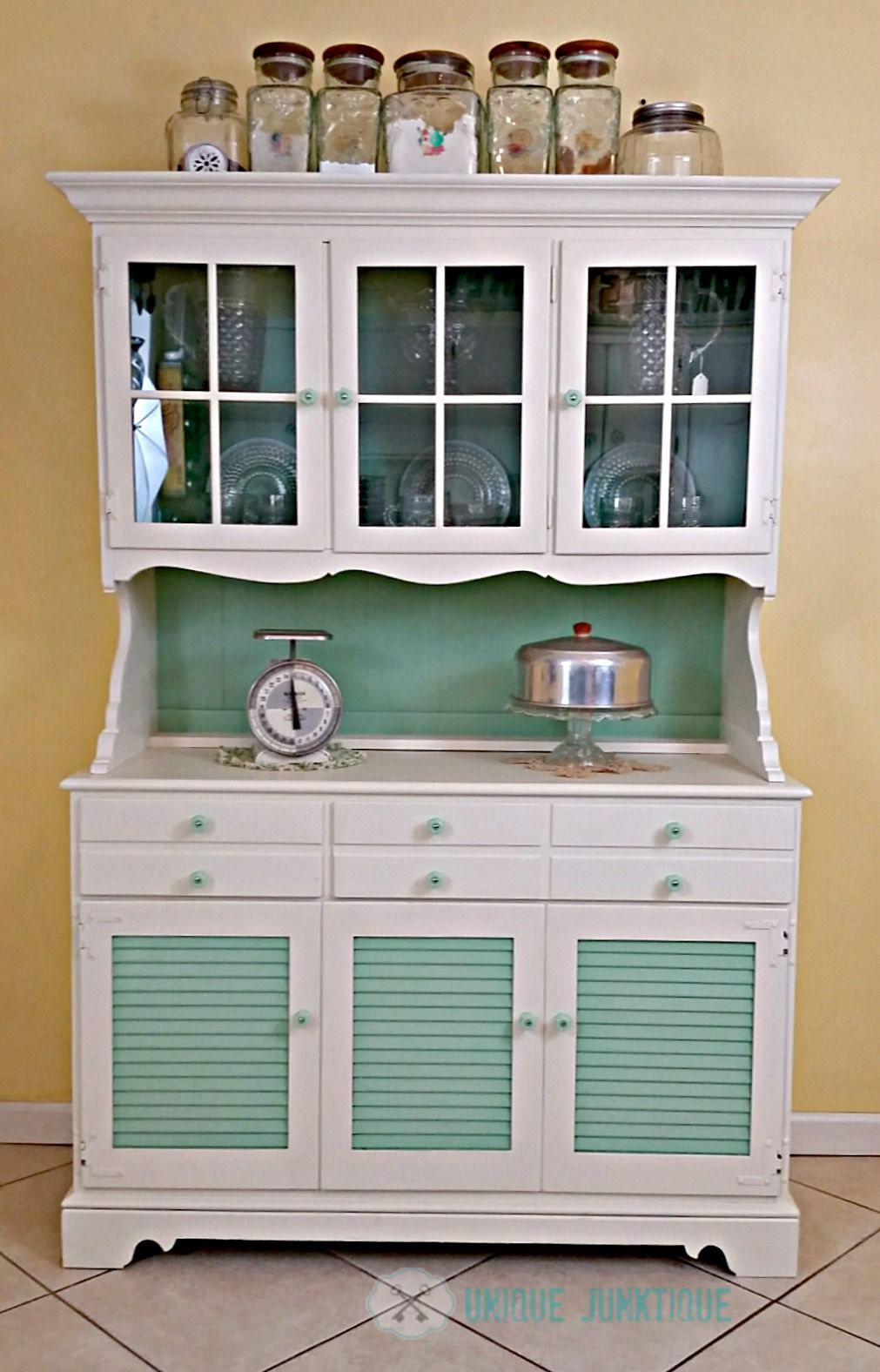 the sideboards by hutches home pin pinterest antique for and vintage kitchen on hutch eurolux buffets