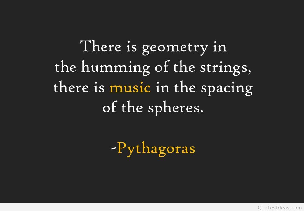 Pin by Breanna McMillan on Astronomy Funny math quotes