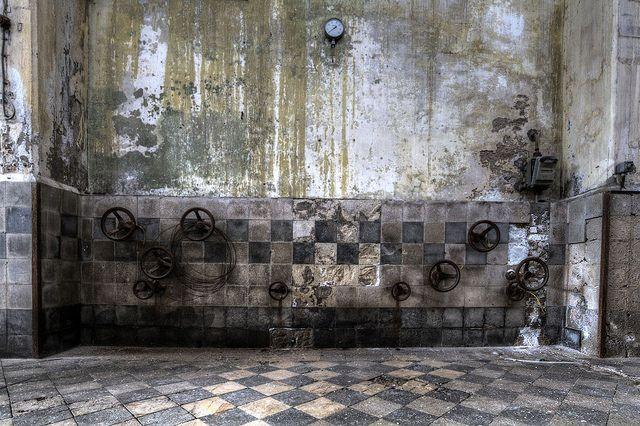 Explore Paolo Del Rocino's photos on Flickr. Paolo Del Rocino has uploaded 2642 photos to Flickr.