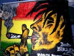 Unduh 81 Gambar Graffiti Rasta Paling Baru HD