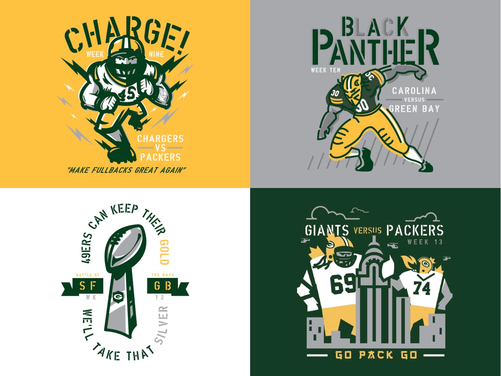 Packers Schedule Part 2 In 2020 Packers Schedule Digital Illustration Tutorial Packers
