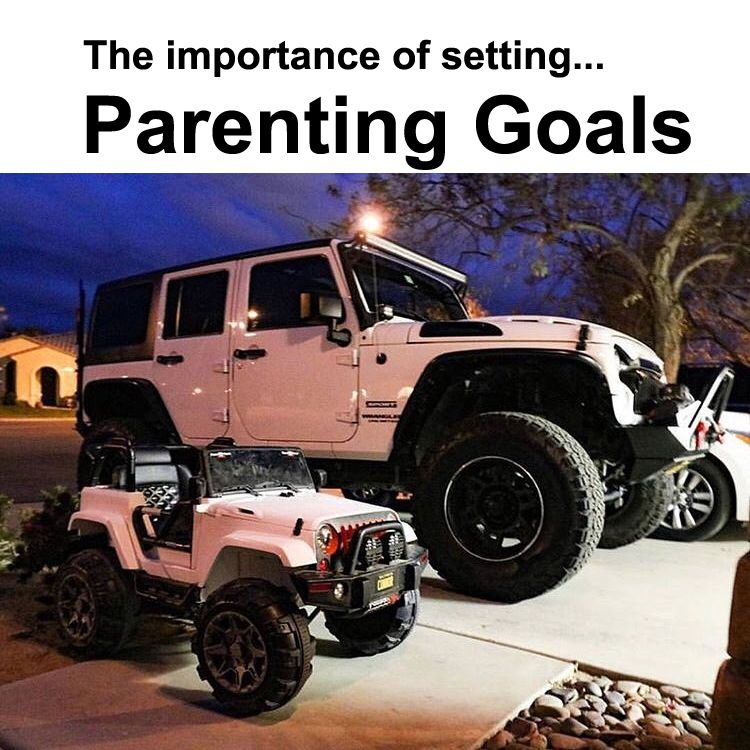 Jeep Life Parenting Goals Dream Cars Jeep Jeep Cars Jeep Life