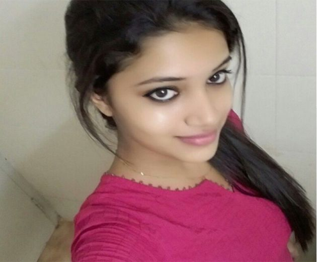 Dating chennai mobile number