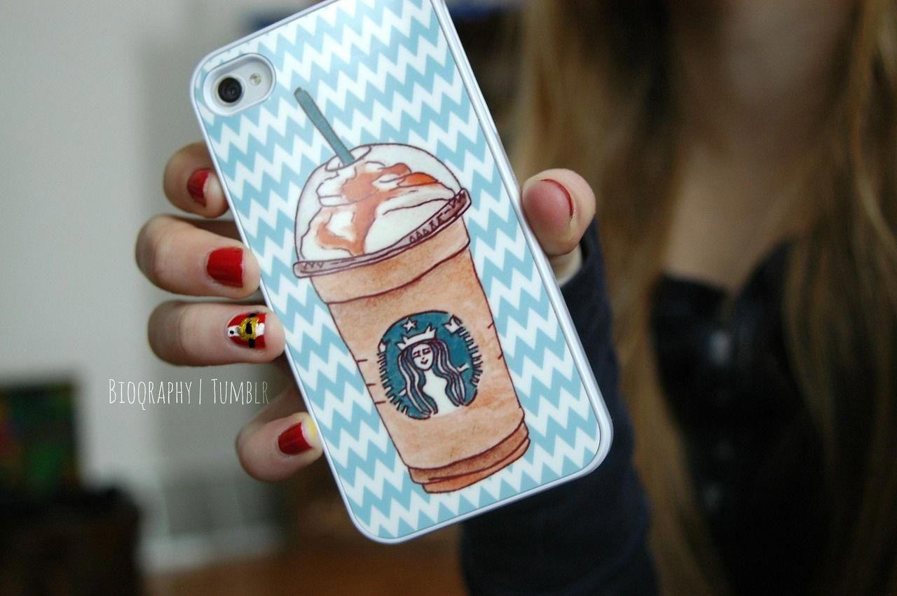 14 fascinating phone case htc one m9 phone cases samsung