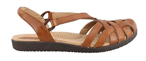 23fda36b9294 Earth Origins Nellie Womens Sandal     Check this awesome product by going  to the link at the image. (This is an Amazon affiliate link)
