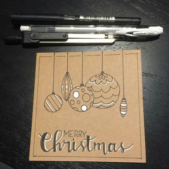 Pacchetti di Natale creativi - Matrimonio a Bologn
