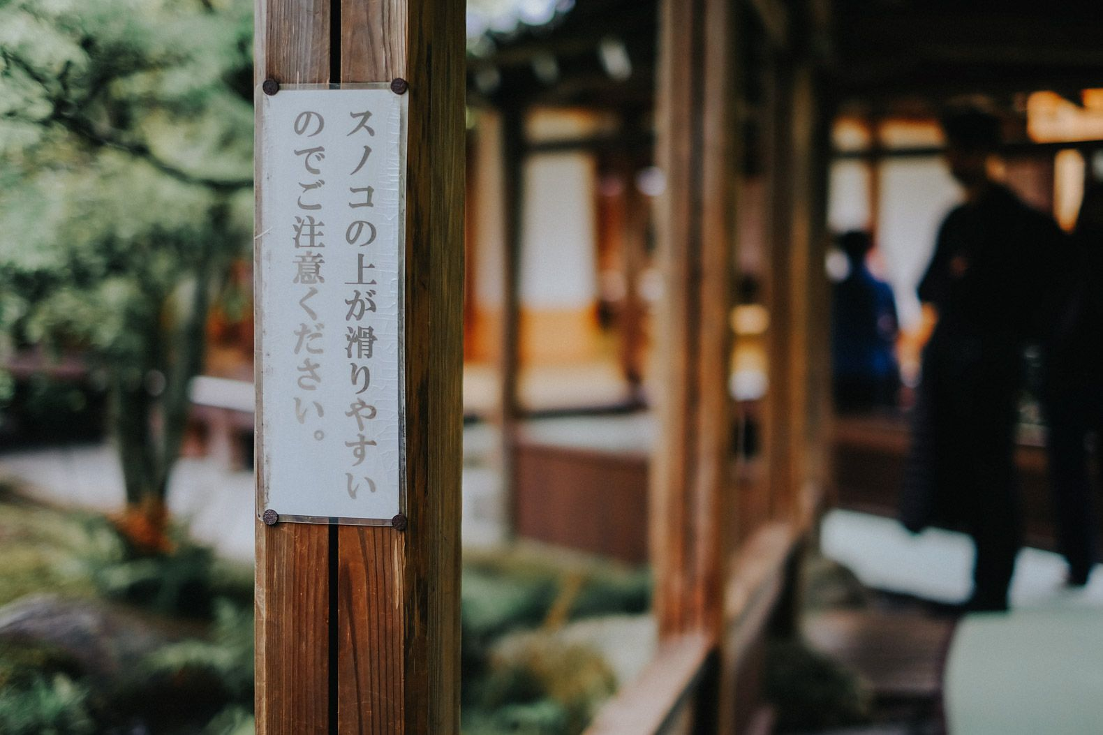 24+ Ambitious japan information