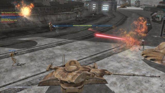 Star Wars Battlefront 2 Free Download Pc Games Battlefront Star Wars Star Wars Battlefront