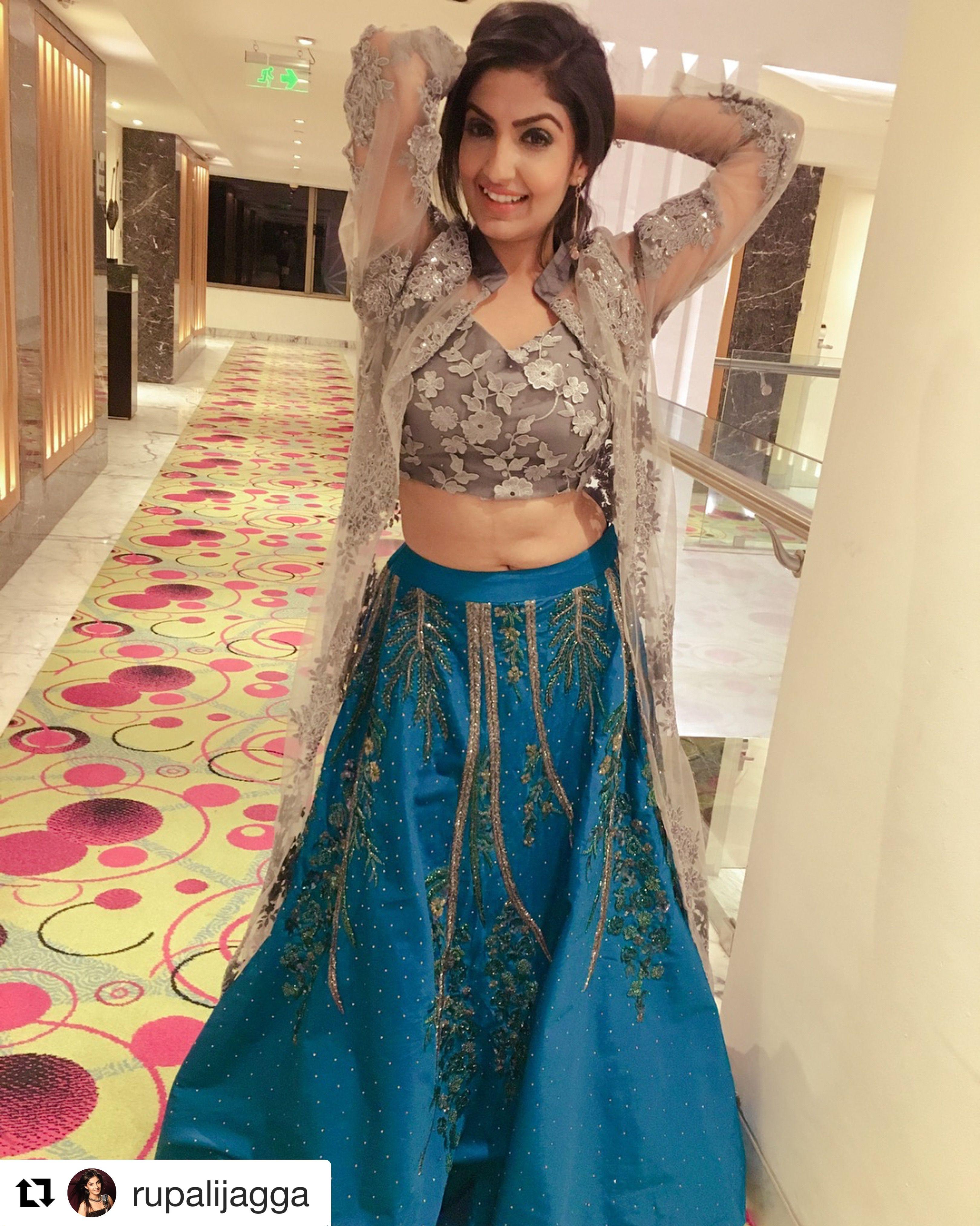 748f68551f Outfit designed by aliyafashionhouse For more updates follow us on  instagram @aliyafashionhouse Waist Skirt,