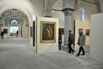 Musei aperti a Capodanno