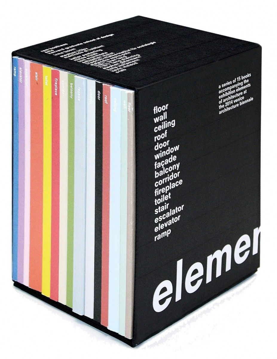 Rem's Kit of Parts Exhaustive and Exhausting, Mad and