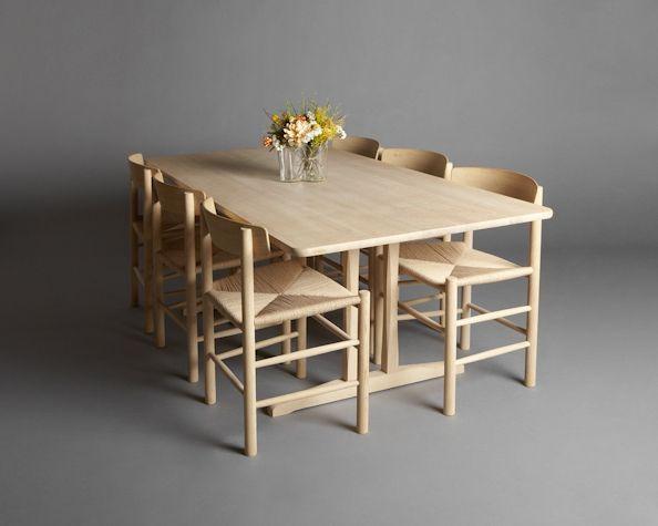 Pin on Furniture Scandinavian