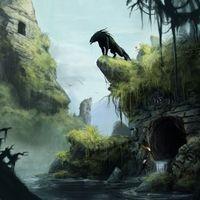 Jungle Beast