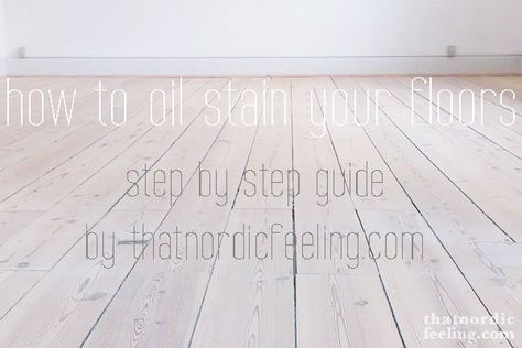 White Oil Lime Wash Whitewashed Pine Floors Http Rowhousenest Com Scandinavian White Washed White Wash Wood Floors Flooring Painted Wood Floors