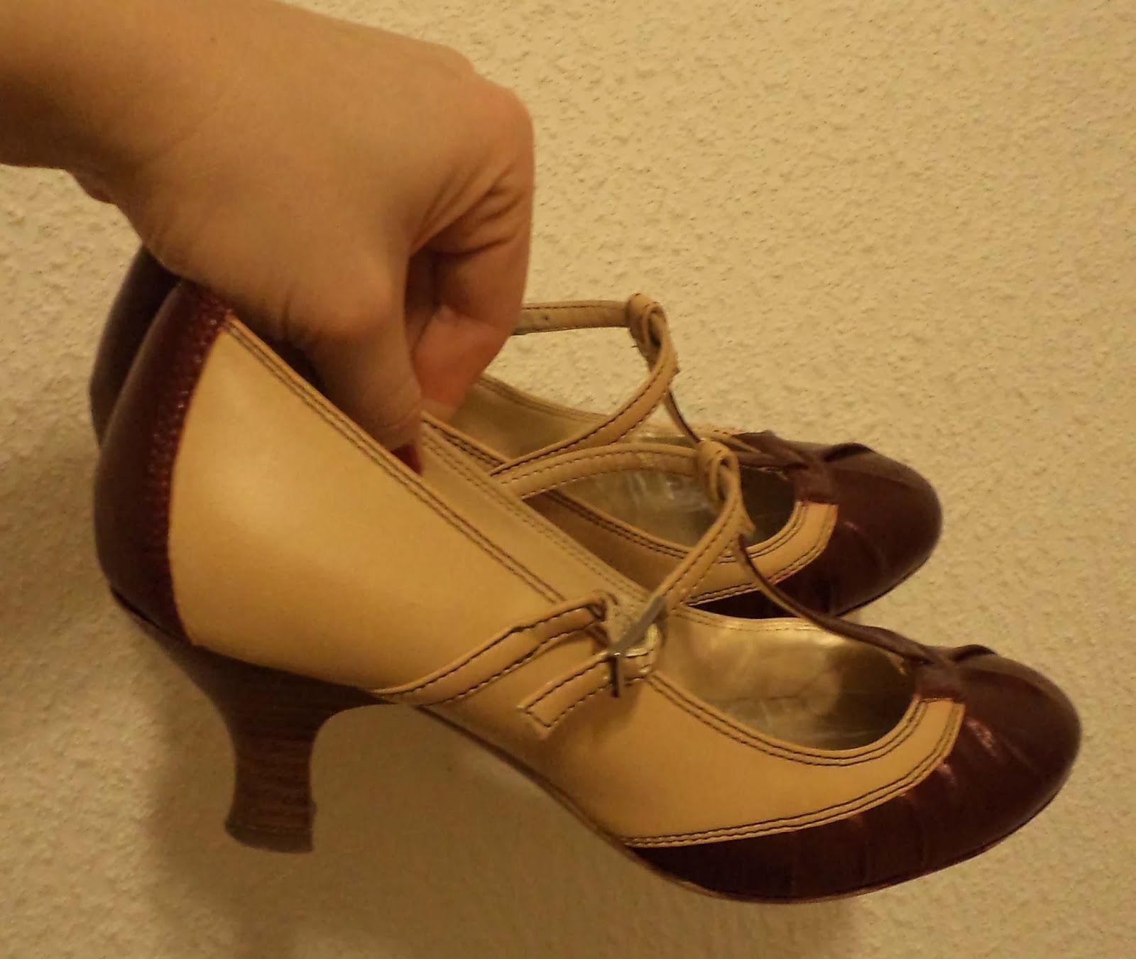 Kinga Wierzbicka Malowane Buty Czyli Jak Malowac Farbami Akrylowymi Na Butach Womens Oxfords Oxford Shoes Shoes