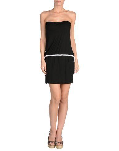 FENDI Cover-Up. #fendi #cloth #dress #top #skirt #pant #coat #jacket #jecket #beachwear #