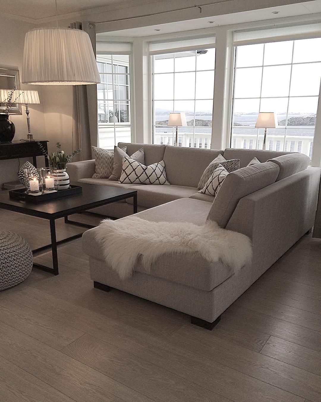 Pin by yaima amor on ideas in home decor living room decor room