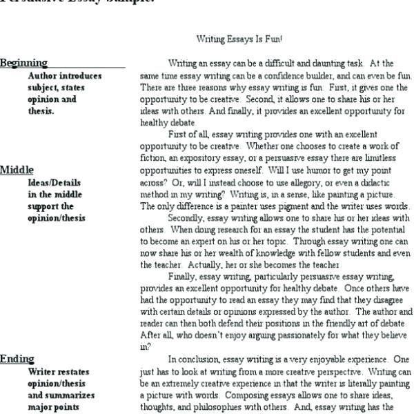 Art teacher cover letter