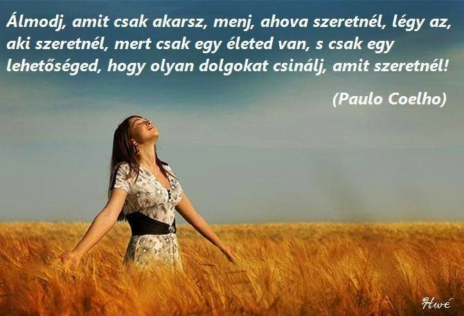 vicces vizsga idézetek Pin by B. Enikő on Life quotes in 2020 | Life quotes, Happiness is