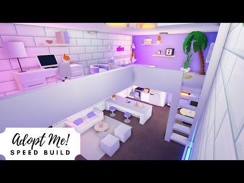 71 Adopt Me House Ideas Cute Room Ideas Roblox House