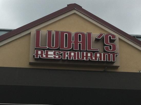 Ludals North Haven Ct