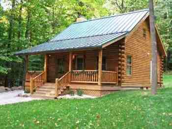 Log Cabin Small Log Cabin Small Log Cabin Kits Log Cabin Homes
