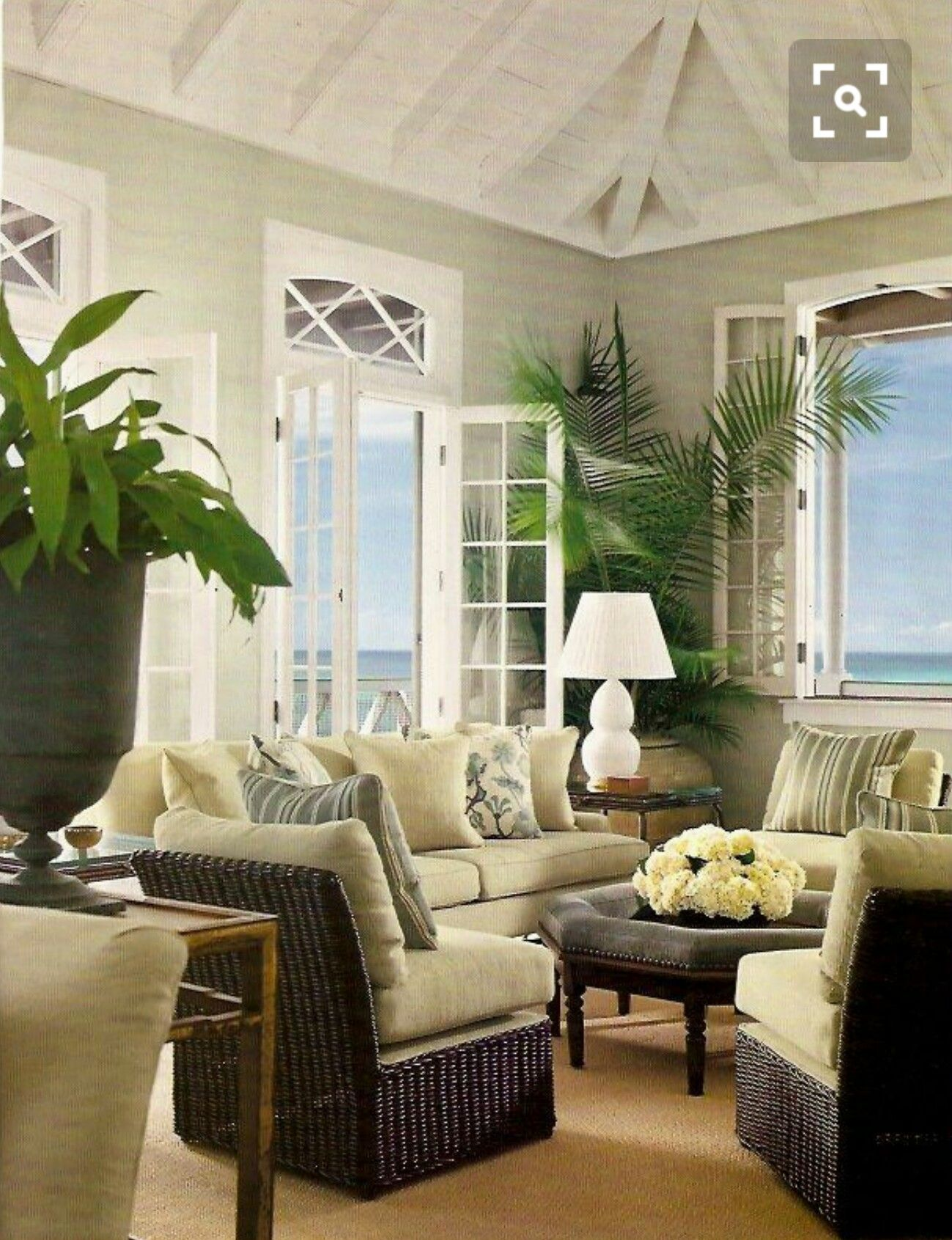 pin by julene finnigan on new house pinterest tropical beaches british colonial and colonial. Black Bedroom Furniture Sets. Home Design Ideas